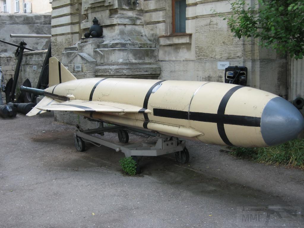 2824 - Немецкая артиллерия Севастополь 2011
