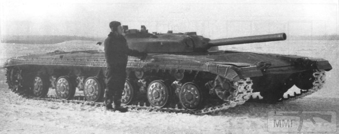 28258 - Бронетехника ВСУ - история, современность, будущее...