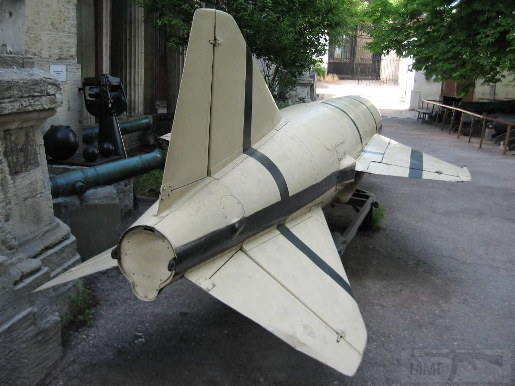 2826 - Немецкая артиллерия Севастополь 2011