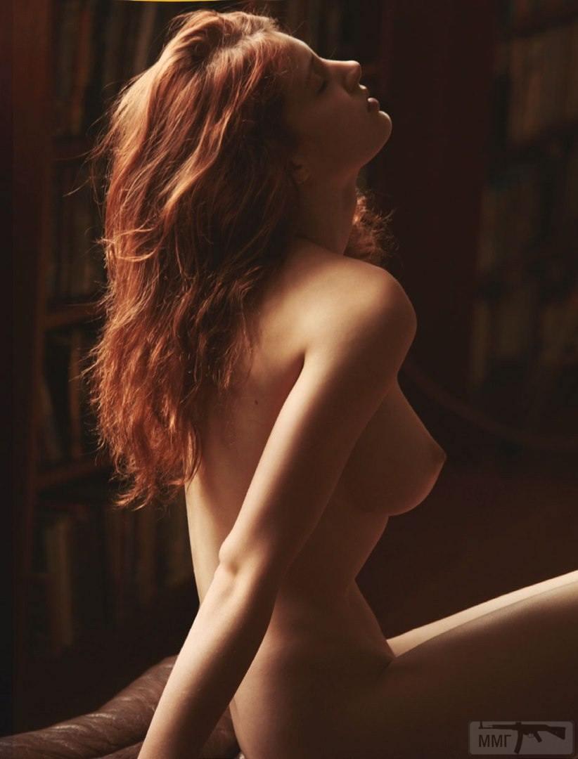 28271 - Красивые женщины