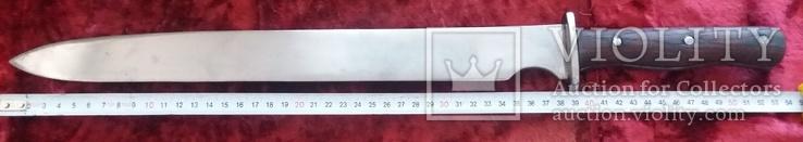 28297 - Самоделки