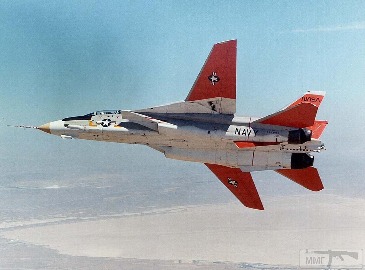28304 - Красивые фото и видео боевых самолетов