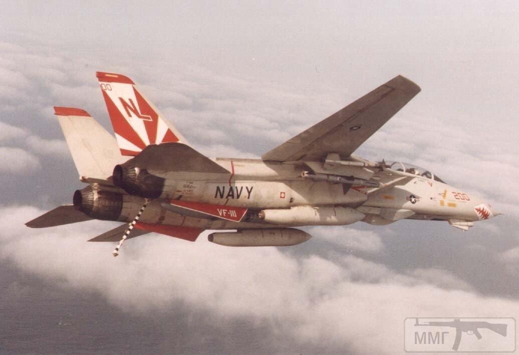 28306 - Красивые фото и видео боевых самолетов