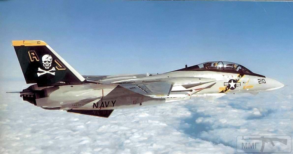 28307 - Красивые фото и видео боевых самолетов