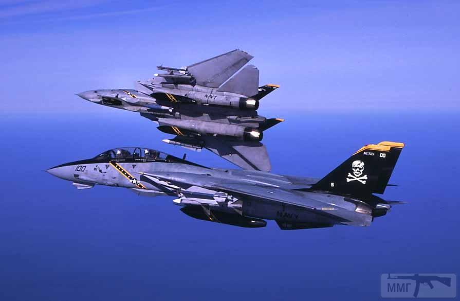 28308 - Красивые фото и видео боевых самолетов