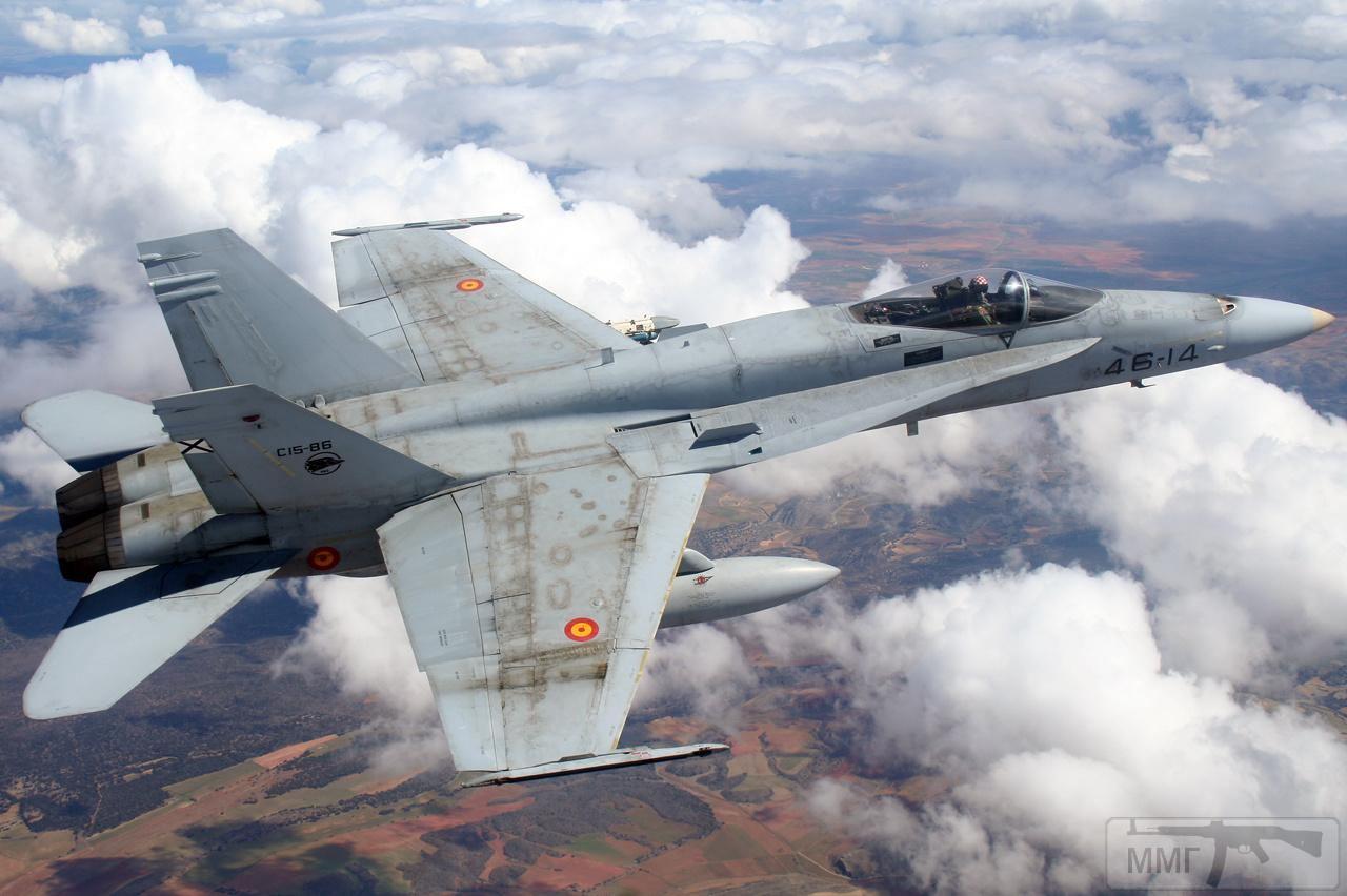 28309 - Красивые фото и видео боевых самолетов