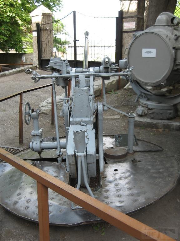2831 - Немецкая артиллерия Севастополь 2011