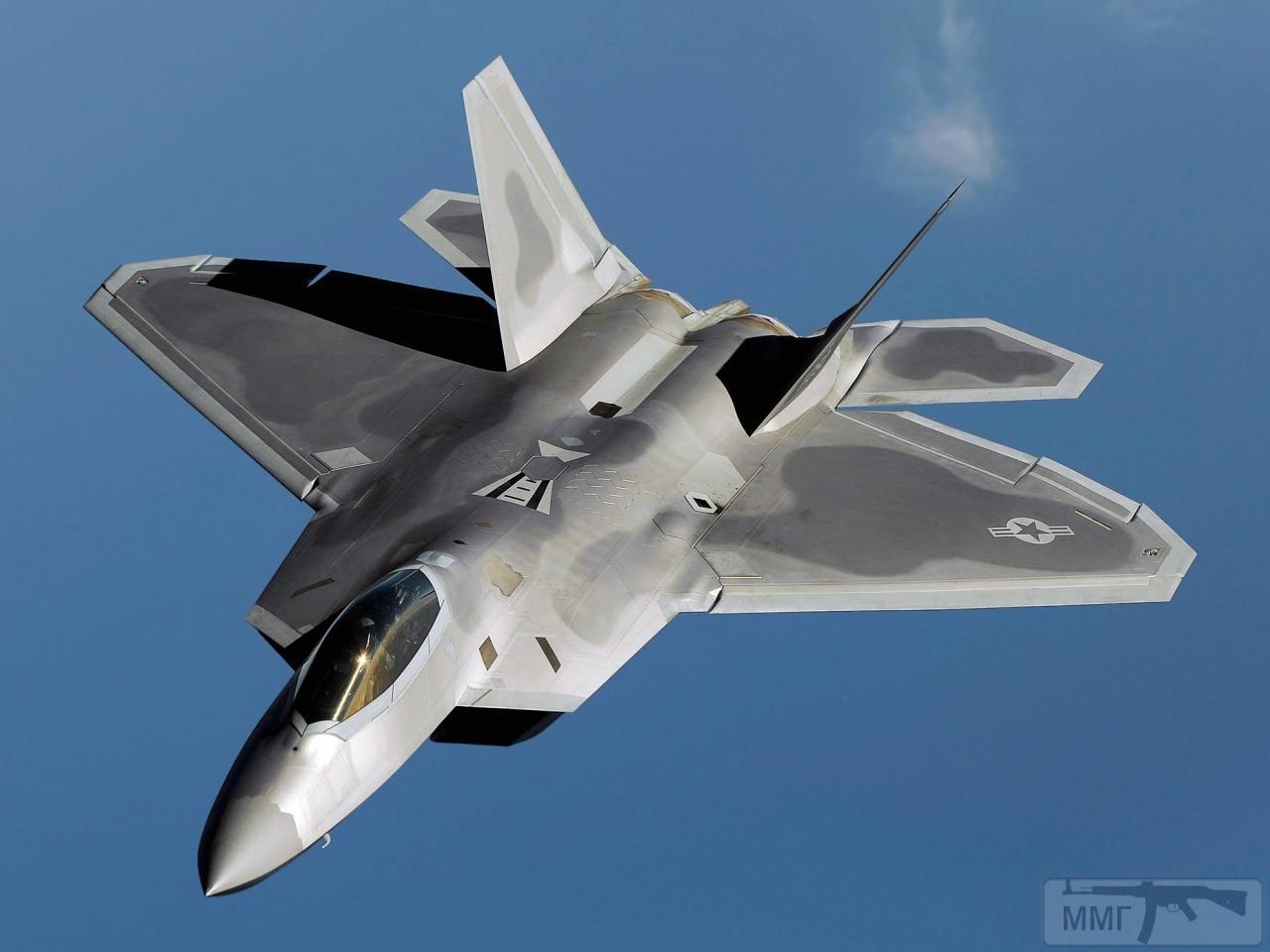 28311 - Красивые фото и видео боевых самолетов