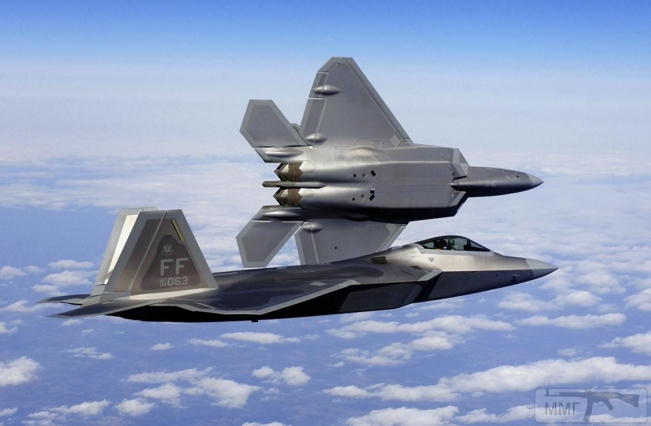 28312 - Красивые фото и видео боевых самолетов
