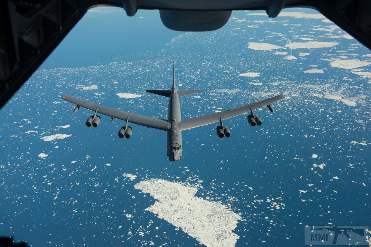 28313 - Красивые фото и видео боевых самолетов и вертолетов