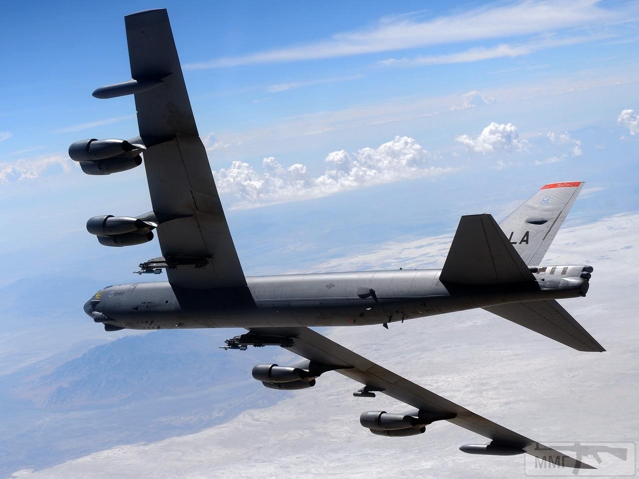 28314 - Красивые фото и видео боевых самолетов