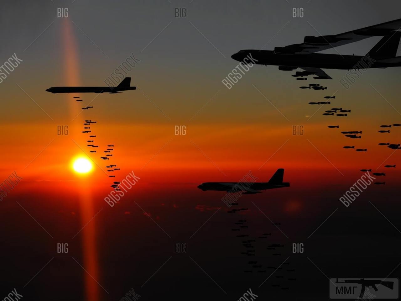 28315 - Красивые фото и видео боевых самолетов