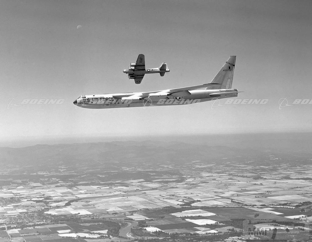 28316 - Красивые фото и видео боевых самолетов