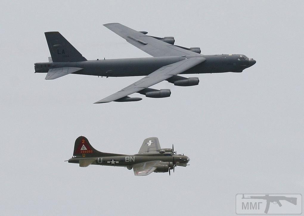 28317 - Красивые фото и видео боевых самолетов