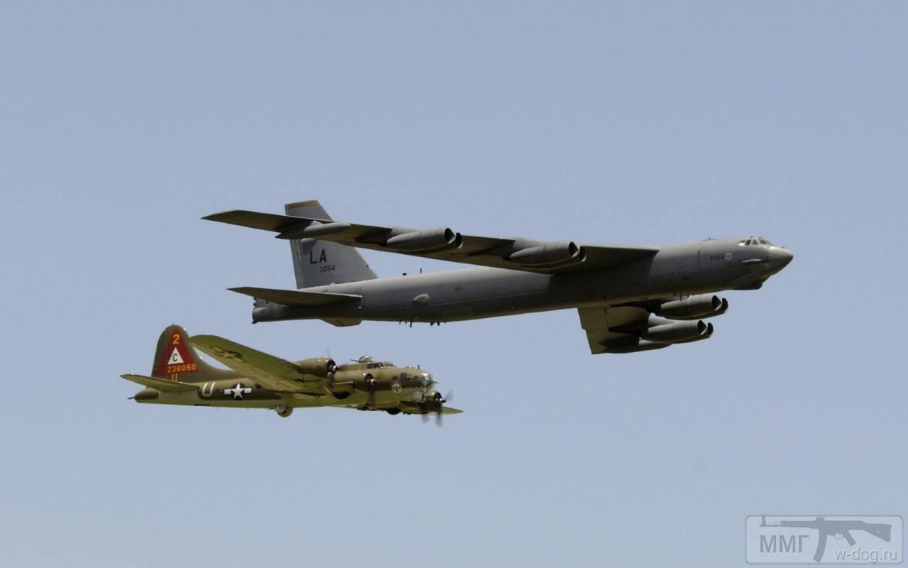 28318 - Красивые фото и видео боевых самолетов