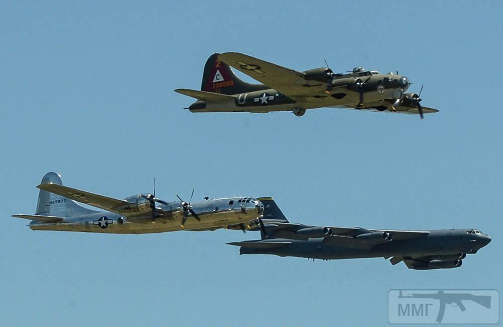 28319 - Красивые фото и видео боевых самолетов