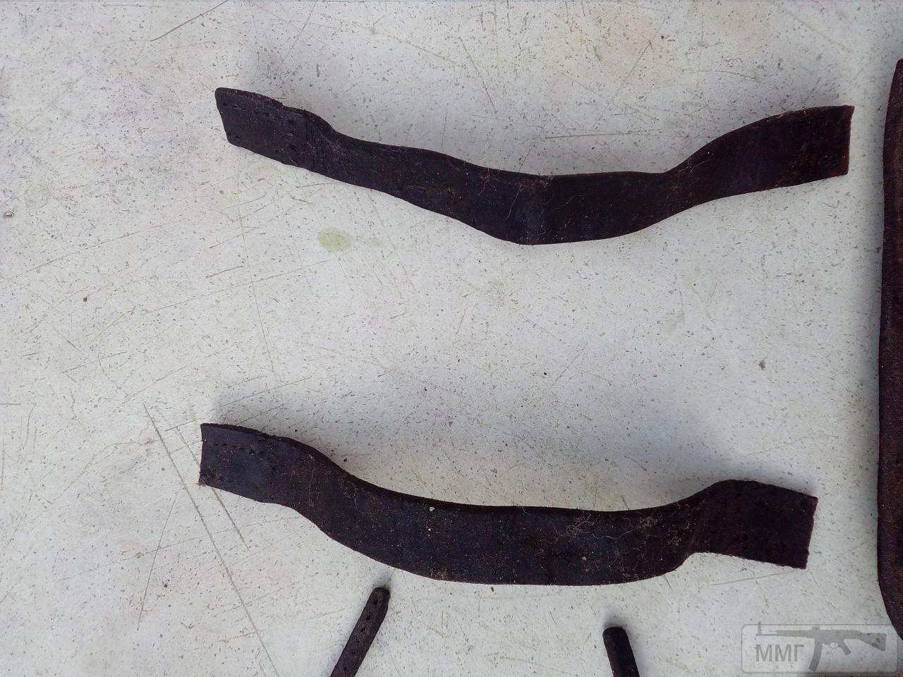 28357 - Чехол для лопаты