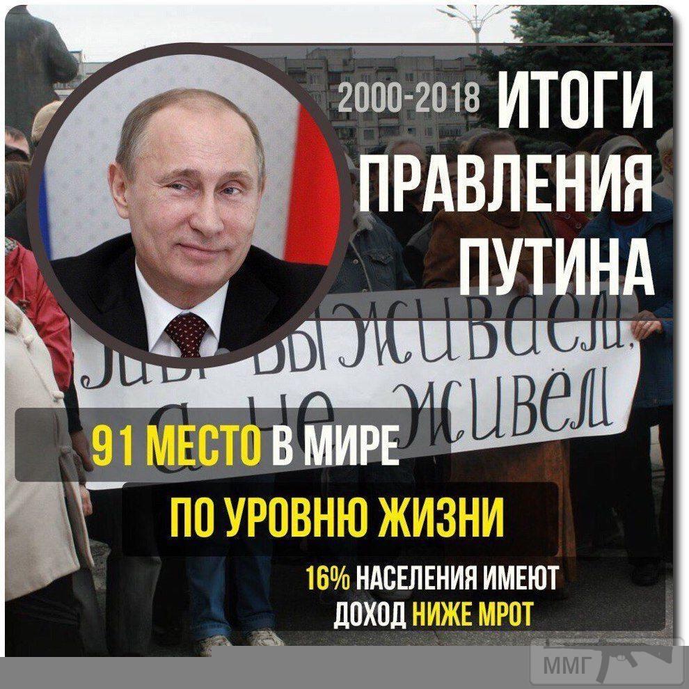 28360 - А в России чудеса!