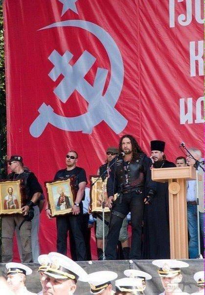 28368 - А в России чудеса!