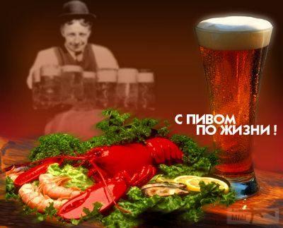 28375 - Пить или не пить? - пятничная алкогольная тема )))