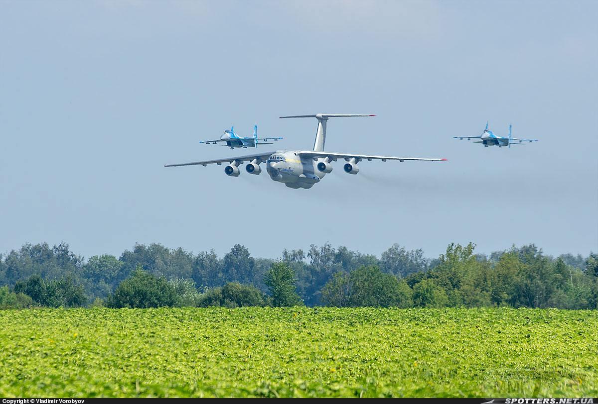28379 - Красивые фото и видео боевых самолетов и вертолетов