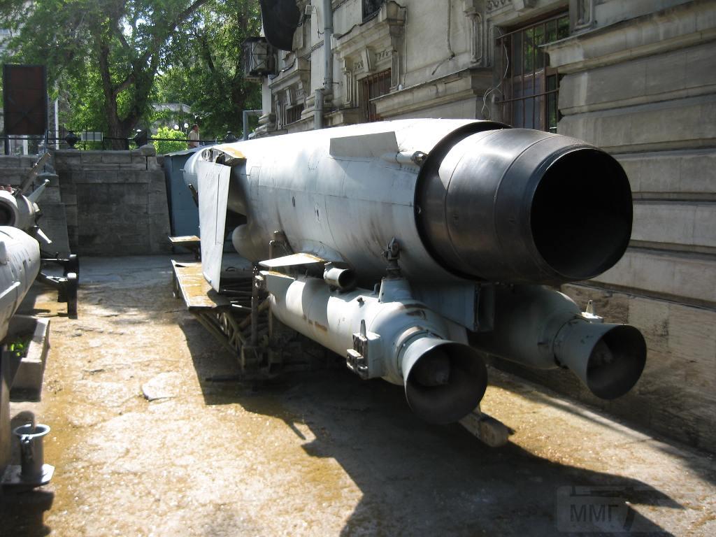 2838 - Немецкая артиллерия Севастополь 2011