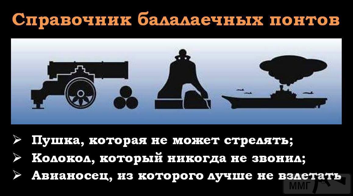 28381 - А в России чудеса!