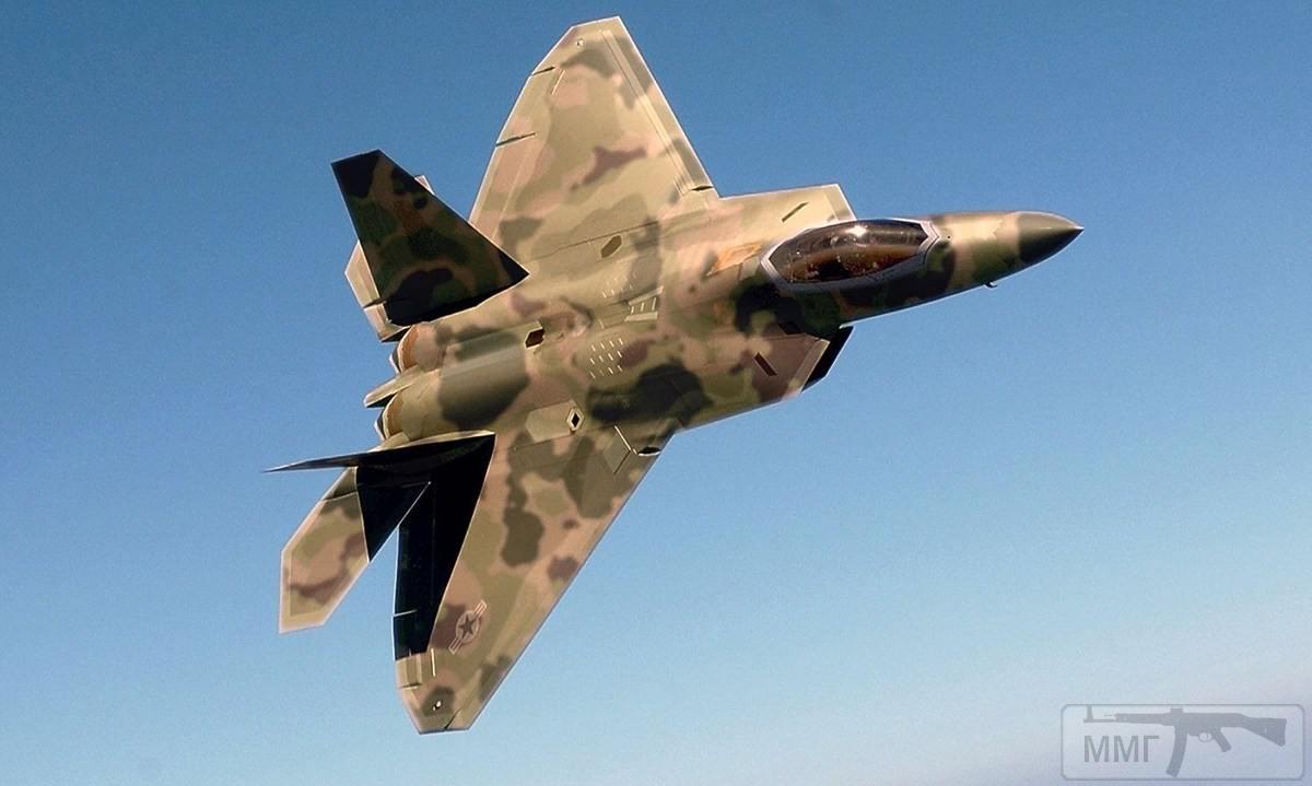 28389 - Красивые фото и видео боевых самолетов