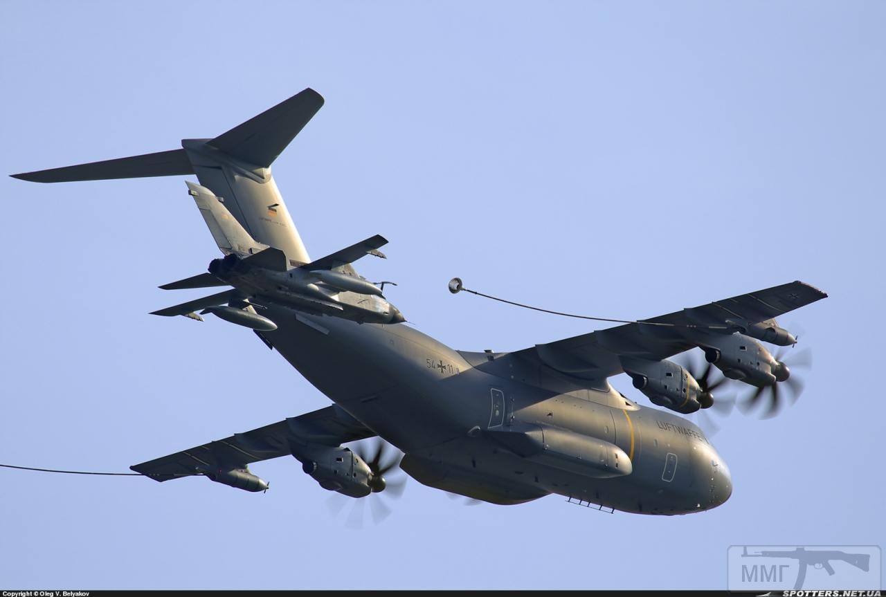 28390 - Красивые фото и видео боевых самолетов