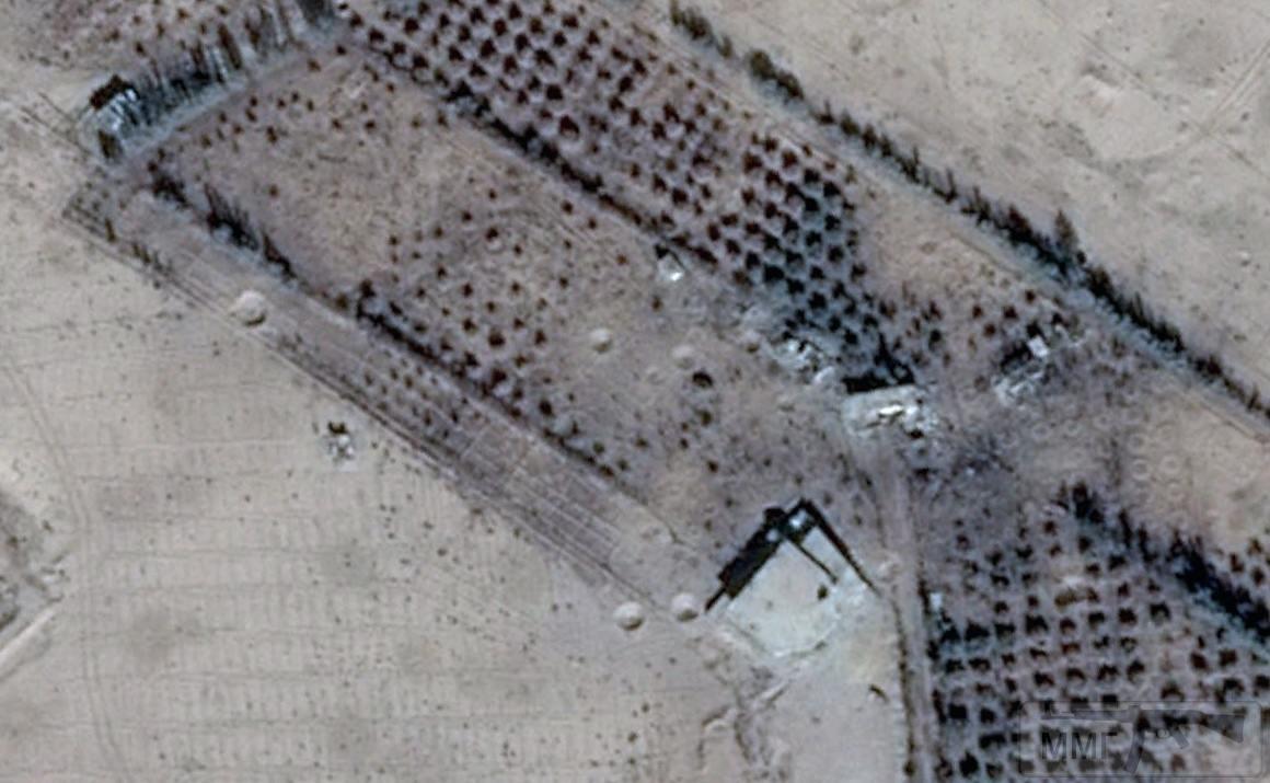 28394 - Сирия и события вокруг нее...