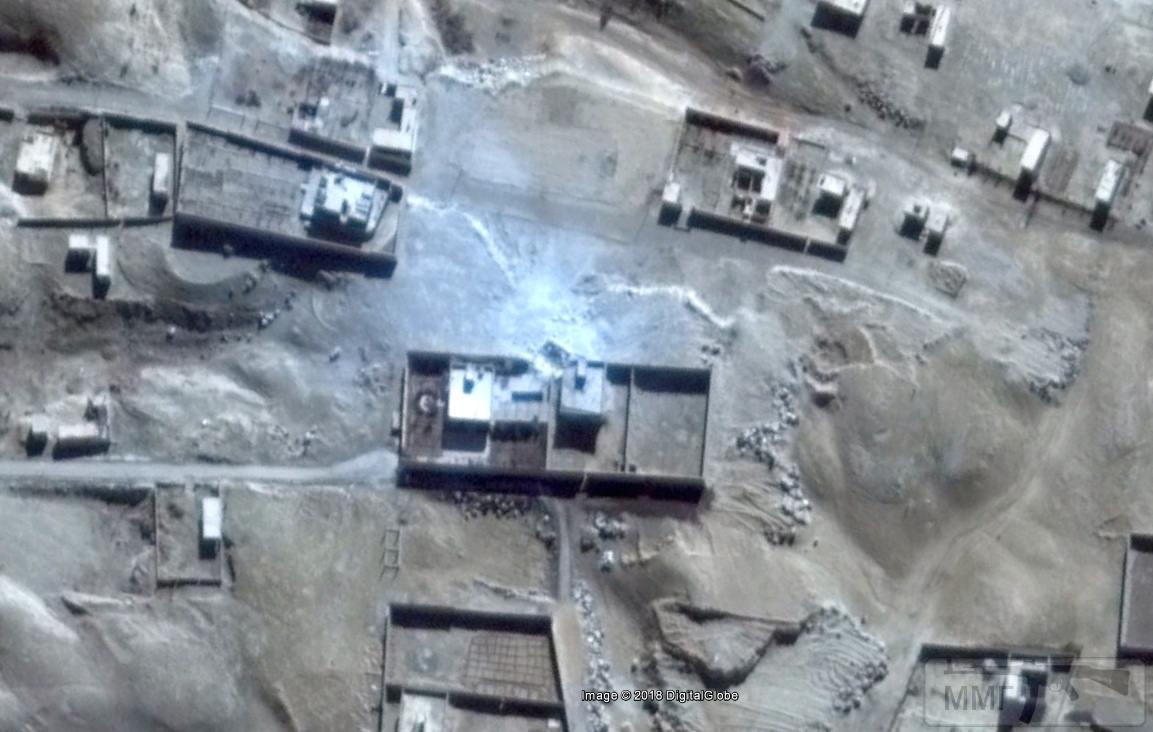 28396 - Сирия и события вокруг нее...