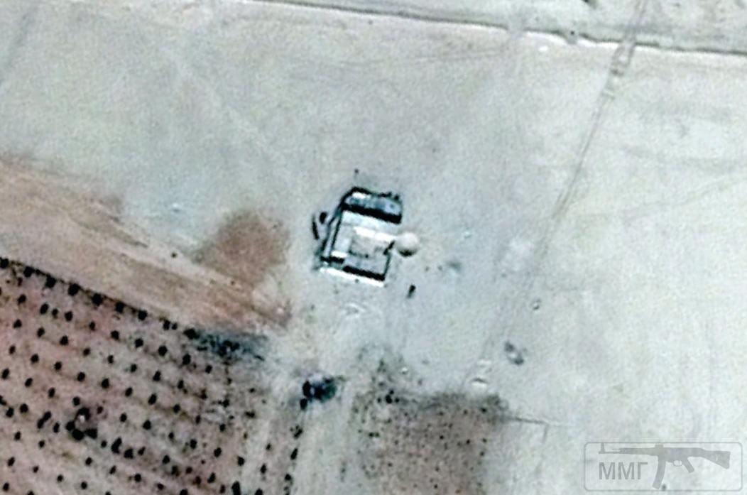 28397 - Сирия и события вокруг нее...