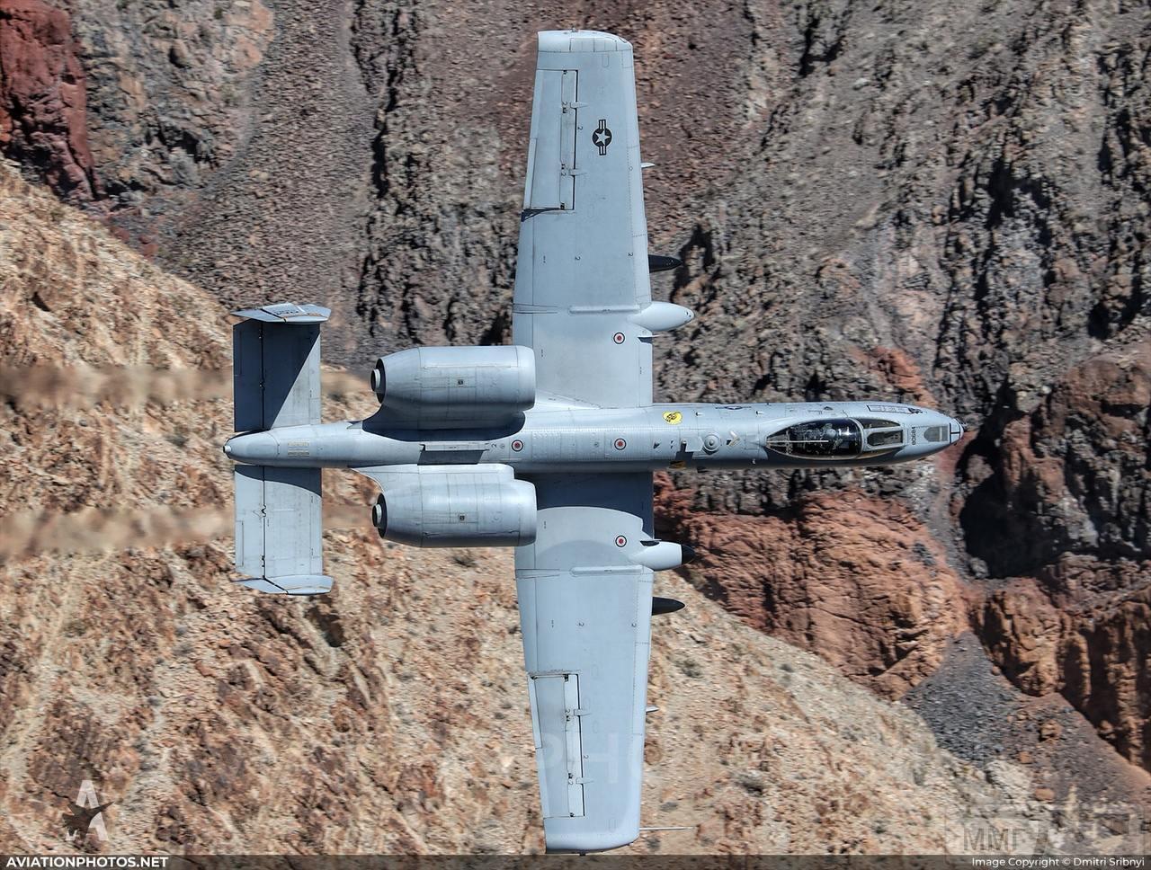 28453 - Красивые фото и видео боевых самолетов