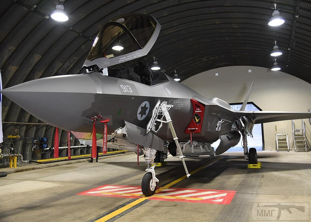 28464 - Красивые фото и видео боевых самолетов