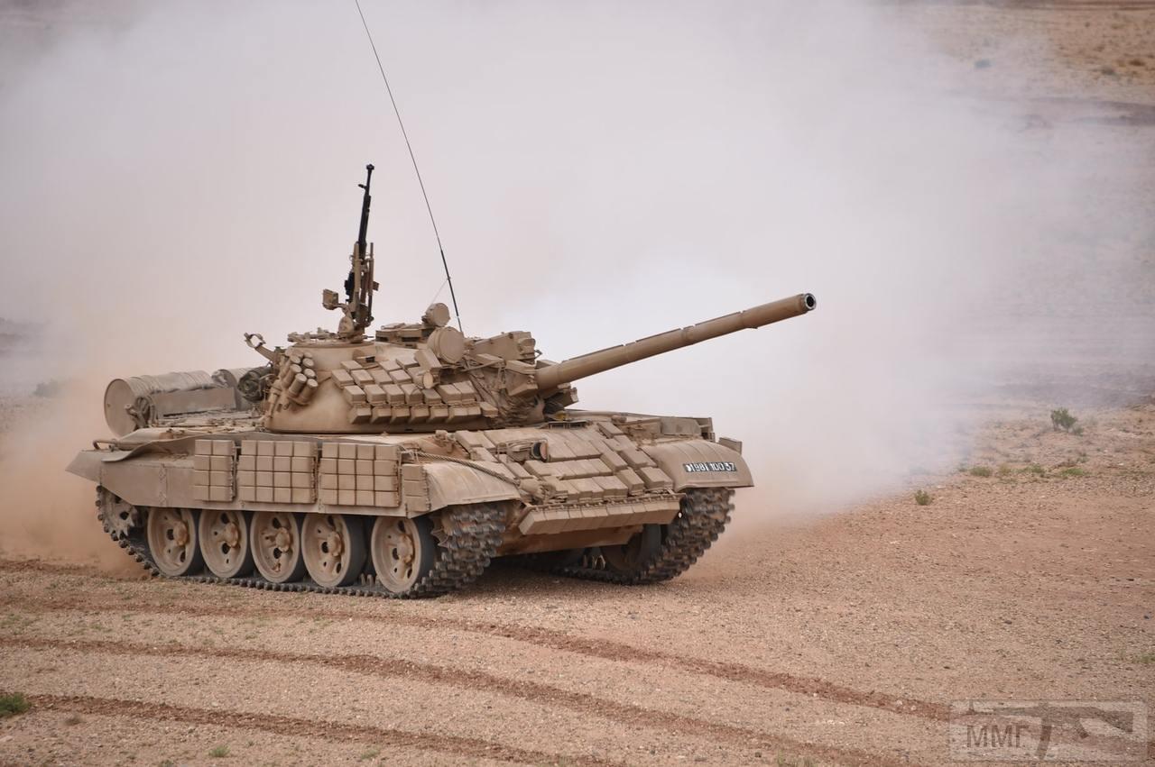 28465 - Современные танки