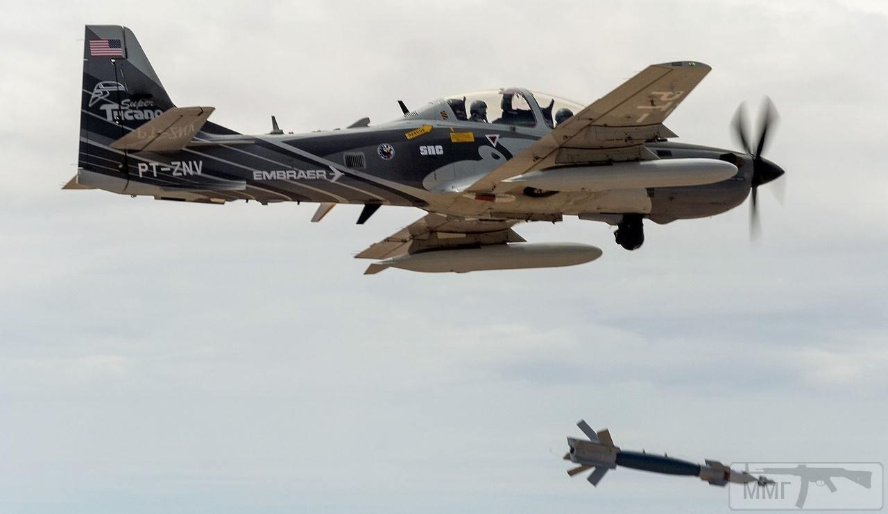 28473 - Красивые фото и видео боевых самолетов и вертолетов