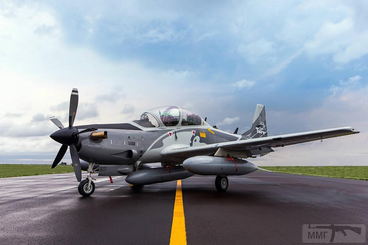 28474 - Красивые фото и видео боевых самолетов