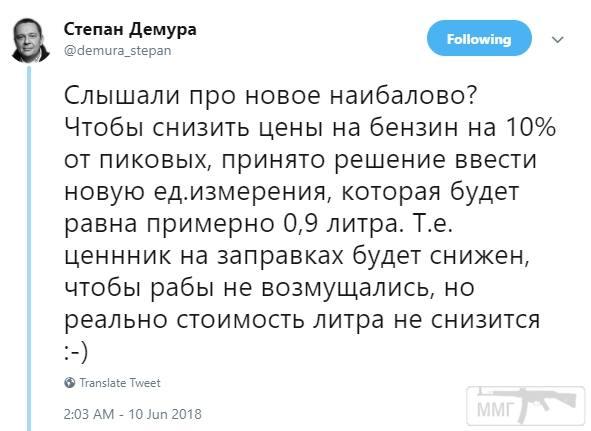 28484 - А в России чудеса!