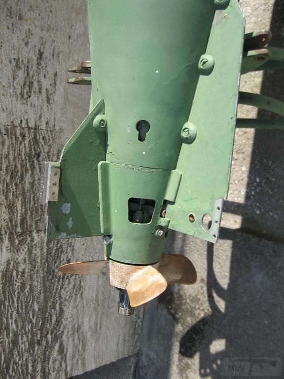 2849 - Немецкая артиллерия Севастополь 2011