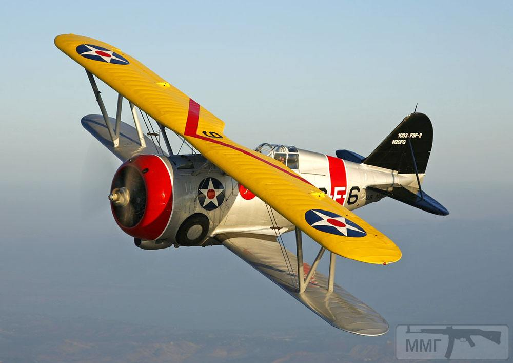 28517 - Красивые фото и видео боевых самолетов