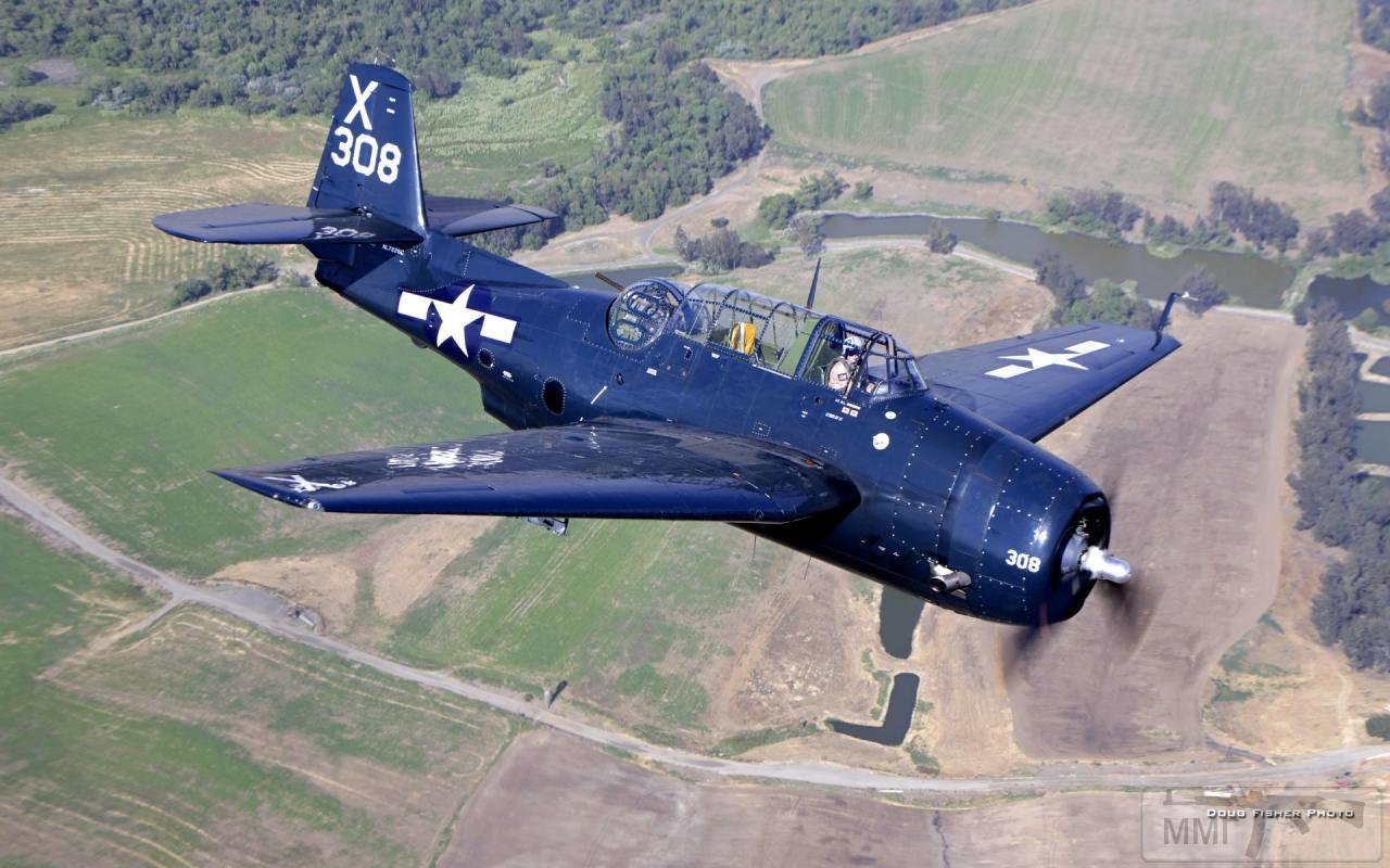 28518 - Красивые фото и видео боевых самолетов