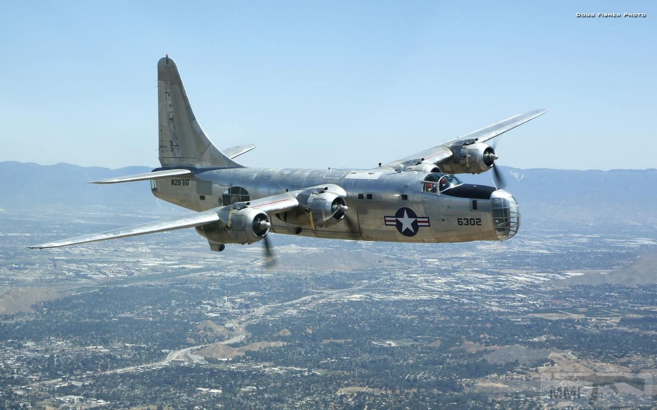 28519 - Красивые фото и видео боевых самолетов