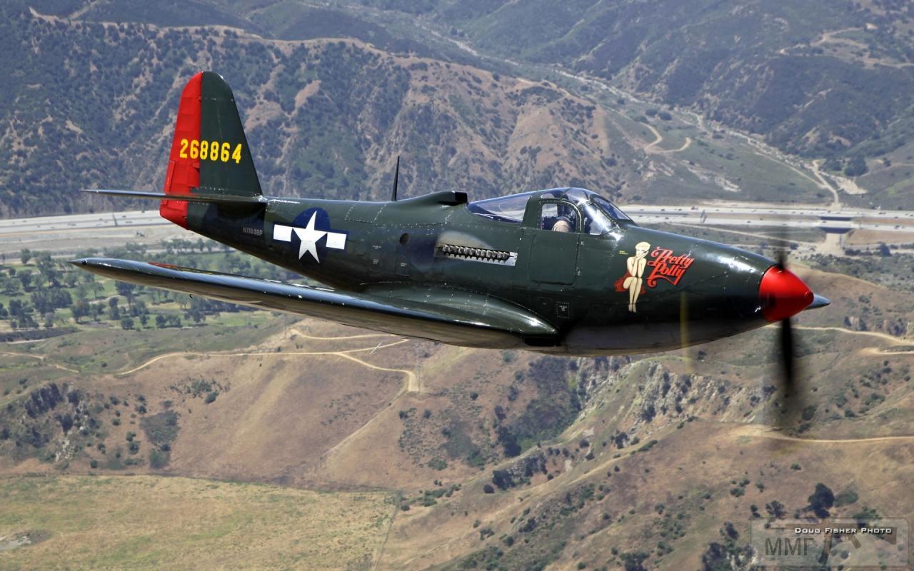 28520 - Красивые фото и видео боевых самолетов