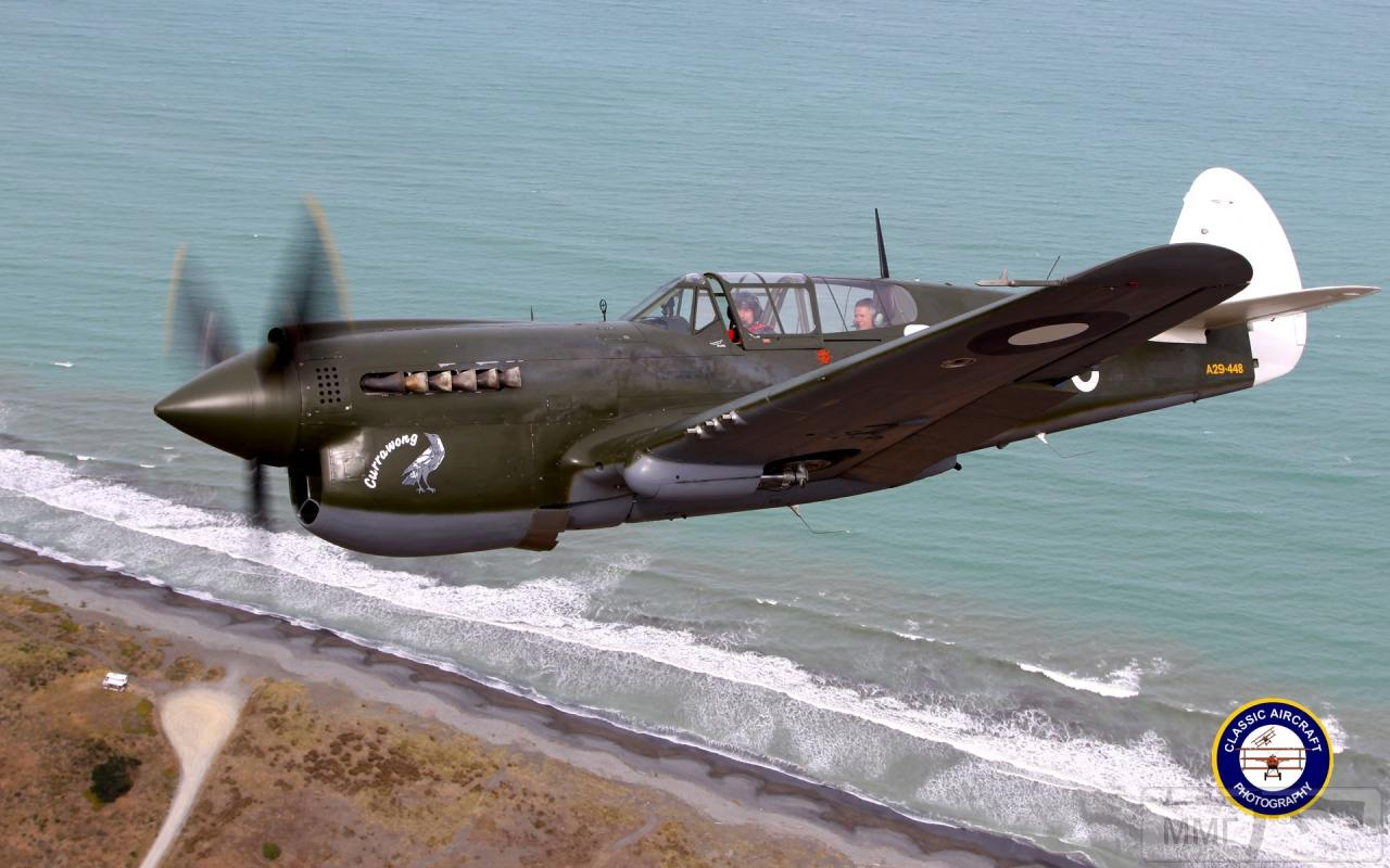 28521 - Красивые фото и видео боевых самолетов