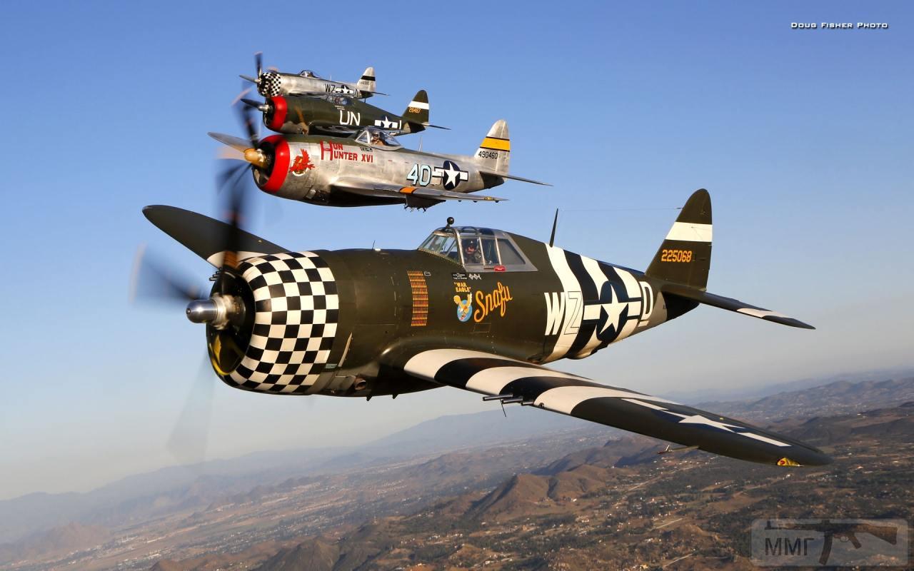 28522 - Красивые фото и видео боевых самолетов