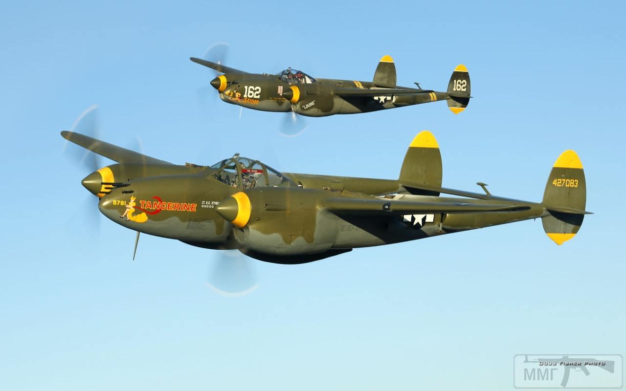 28523 - Красивые фото и видео боевых самолетов