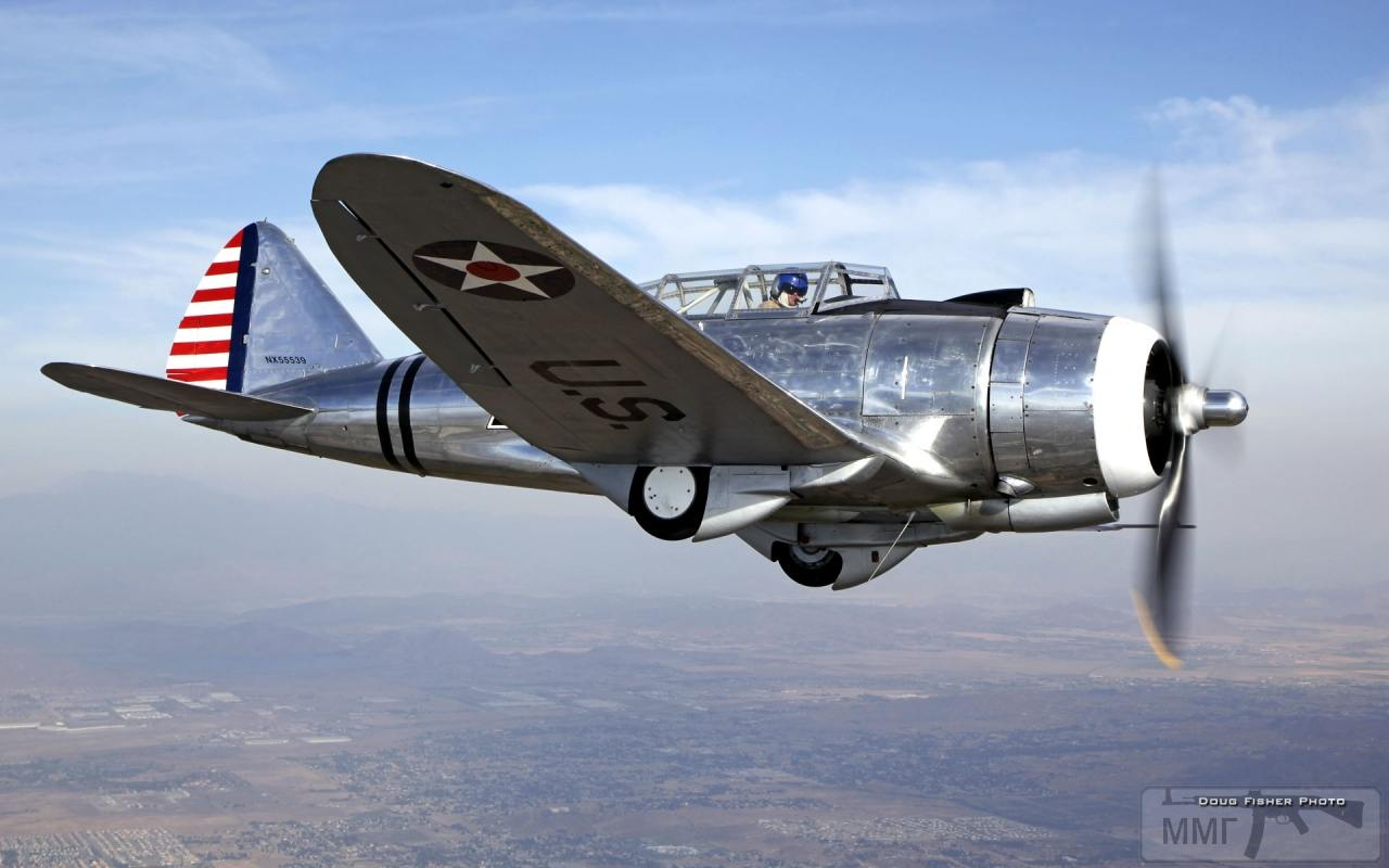28524 - Красивые фото и видео боевых самолетов