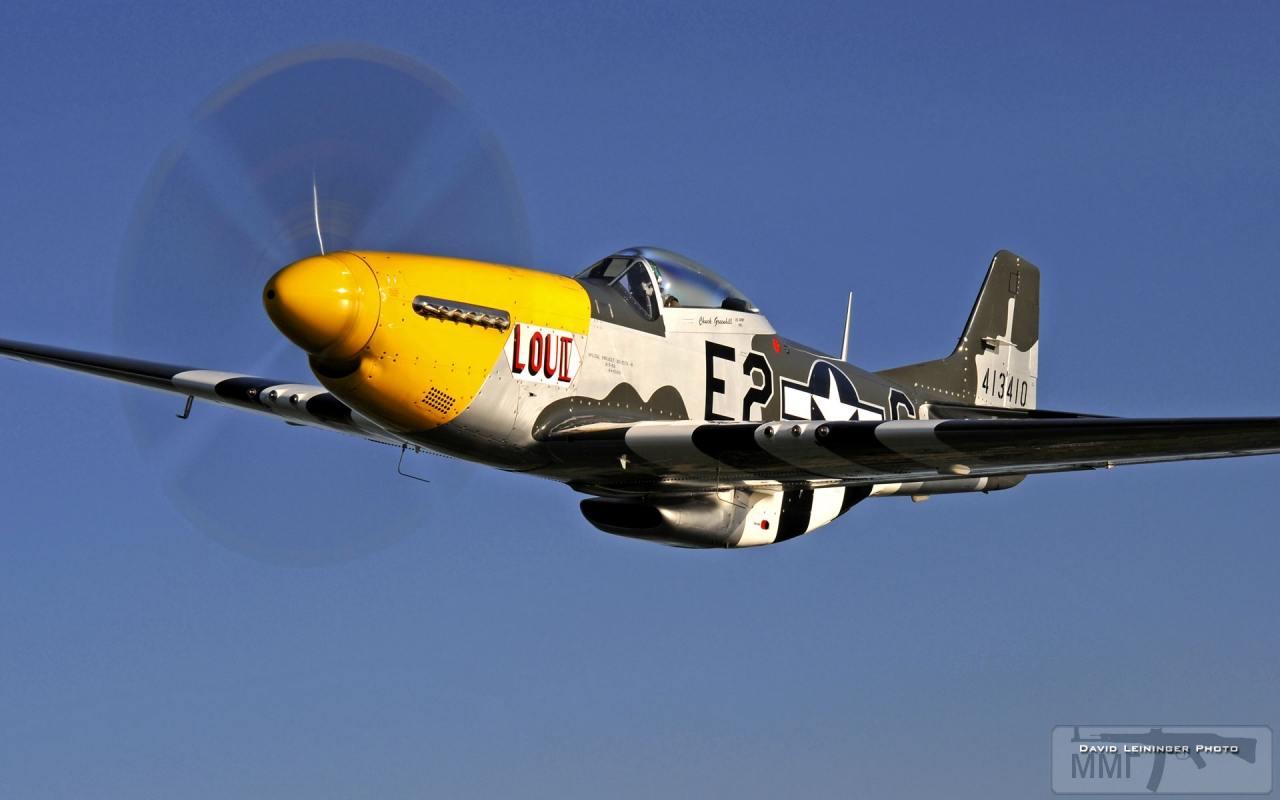 28525 - Красивые фото и видео боевых самолетов