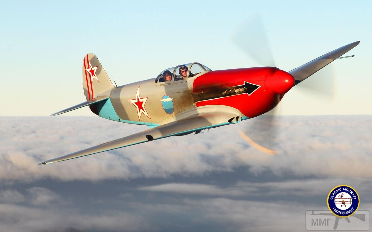 28526 - Красивые фото и видео боевых самолетов