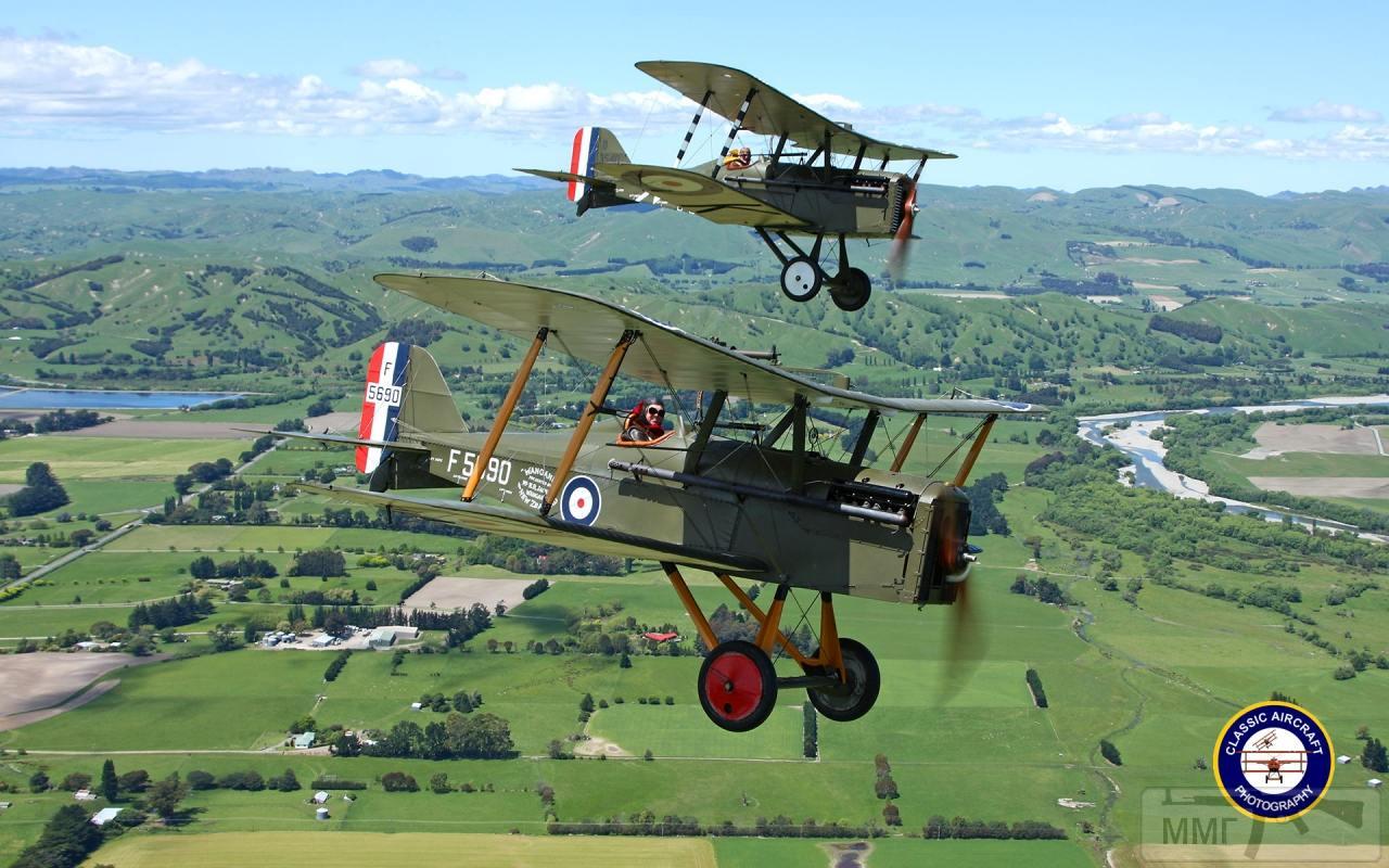 28527 - Красивые фото и видео боевых самолетов